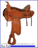 Tucker-GenII-SouthPass-Trail-Saddle