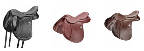 Bates English Saddles for Sale - Dressage, All Purpose, Hunter Jumper, Elevation, Outback and more