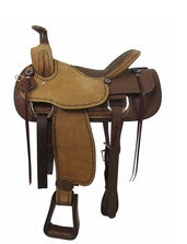 Team roping, competitor, youth, ladies roping saddles for sale