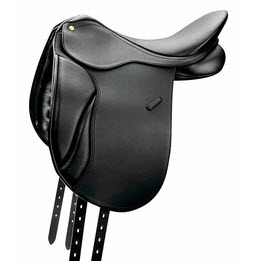 Collegiate Dressage Saddles for sale