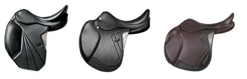 Equiline English Saddles for Sale