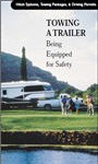 nhtsa-horse-trailer-towing