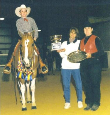 overall-high-point-sunnyside-horse-show-c