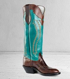Olathe women's boots for sale